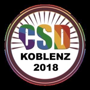 CSD Koblenz - Freitag