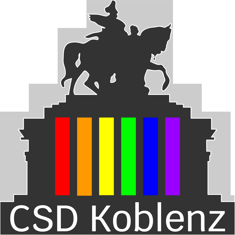 CSD Koblenz
