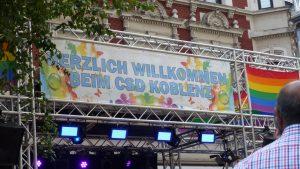 Helfertreffen @ Haus Metternich | Koblenz | Rheinland-Pfalz | Deutschland